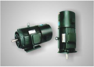 变频驱动 熔体泵